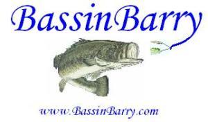 BassinBarry